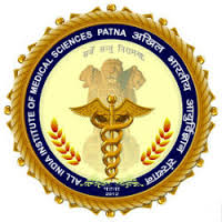 AIIMS Patna jobs