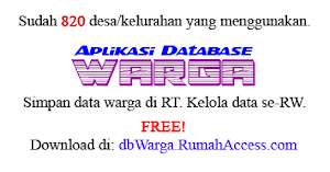 DOWNLOAD FREE !!