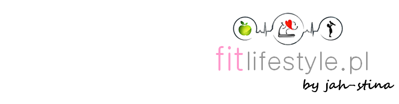 fitlifestyle.pl - FIT & TRAVEL