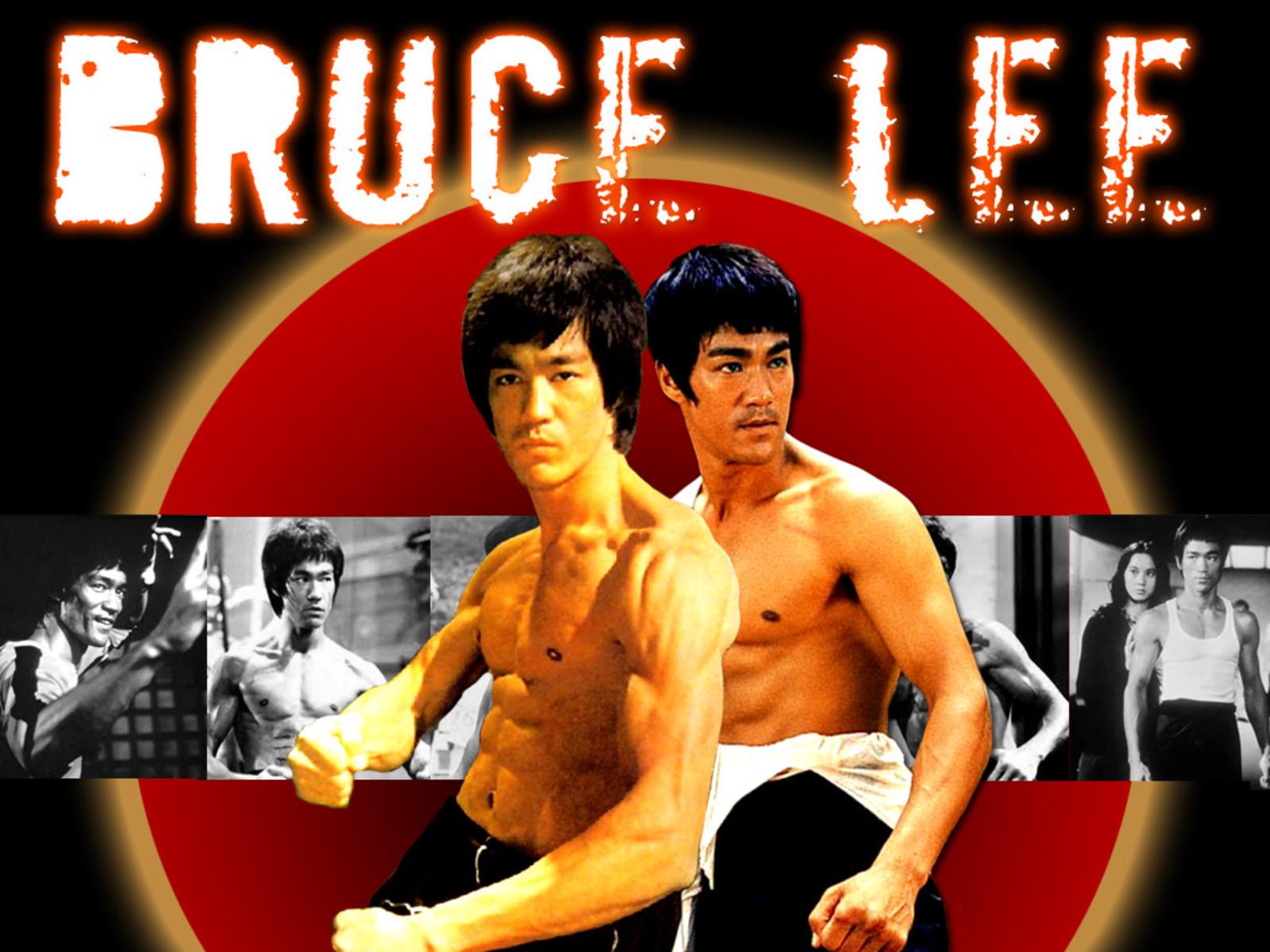 Bruce Lee Wallpaper Enter The Dragon Enter the dragon(bruce lee)