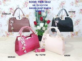 jual tas wanita branded terbaru 2015