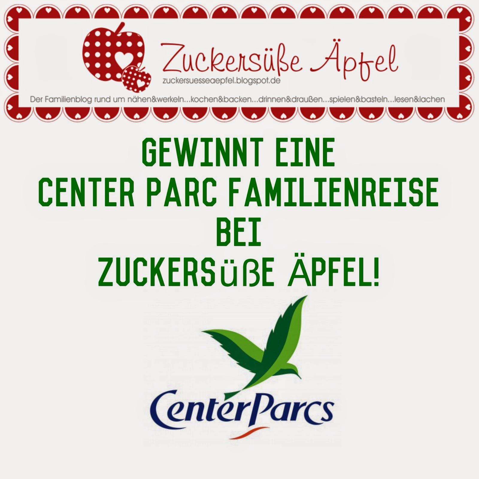 zuckersuesseaepfel.blogspot.de/2014/11/gewinnt-eine-supertolle-center-parcs.html