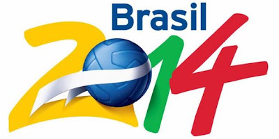 Hasil Lengkap Kualifikasi Piala Dunia 2014 Zona Eropa