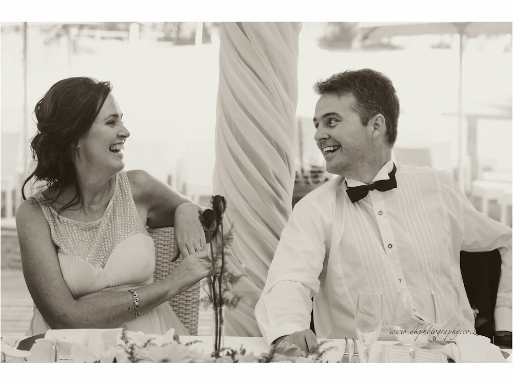 DK Photography last+slide-70 Ruth & Ray's Wedding in Bon Amis @ Bloemendal, Durbanville  Cape Town Wedding photographer