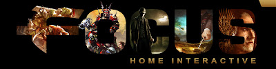 Focus Home Interactive and Koch Media announce their 2013 line-up