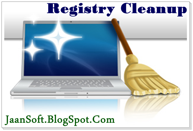 Registry Cleanup 6.2.6.1 For Windows Full Free Download