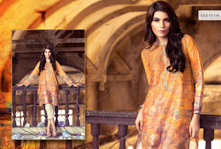 Digital Dreams by Ideas Pret, Ideas Pret, Digital Prints, Cambric , silk, Digital silk, Pakistan fashion, Fashion Pakistan, Fall collection, Winter collection, Design, Oriental, whimsical prints, floral prints, Amna Babar, Fashion, Fashion Blog, red alice rao, redalicerao