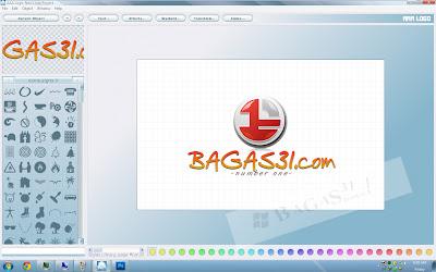 AAA Logo 2010 3.10 + Serial 3