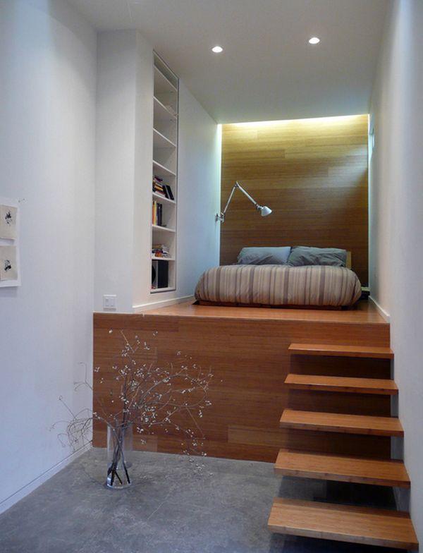 +kucuk+yatak+odas%C4%B1+dekorasyonu+(10) Küçük Yatak Odası Dekorasyonu