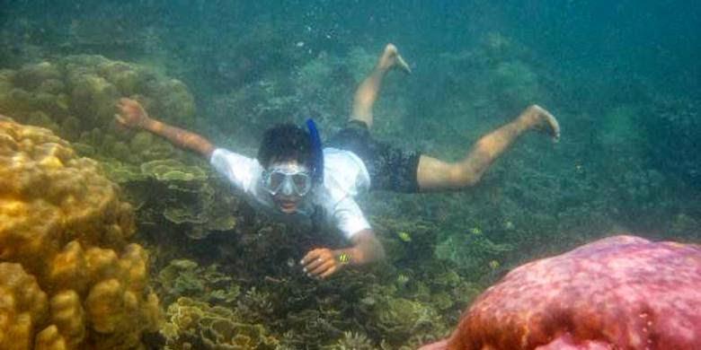 Paket Wisata Pulau Tidung Murah di Pulautidunggo.com