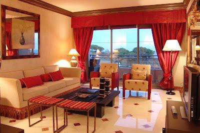 ستائر , ستائر مودرن , تصميم ستائر , ديكور ستائر , ديكور, الديكور, ديكورات, ديكور المنزل , http://decorat1.blogspot.com