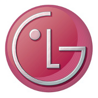 Rumored specs of LG G2 mini.