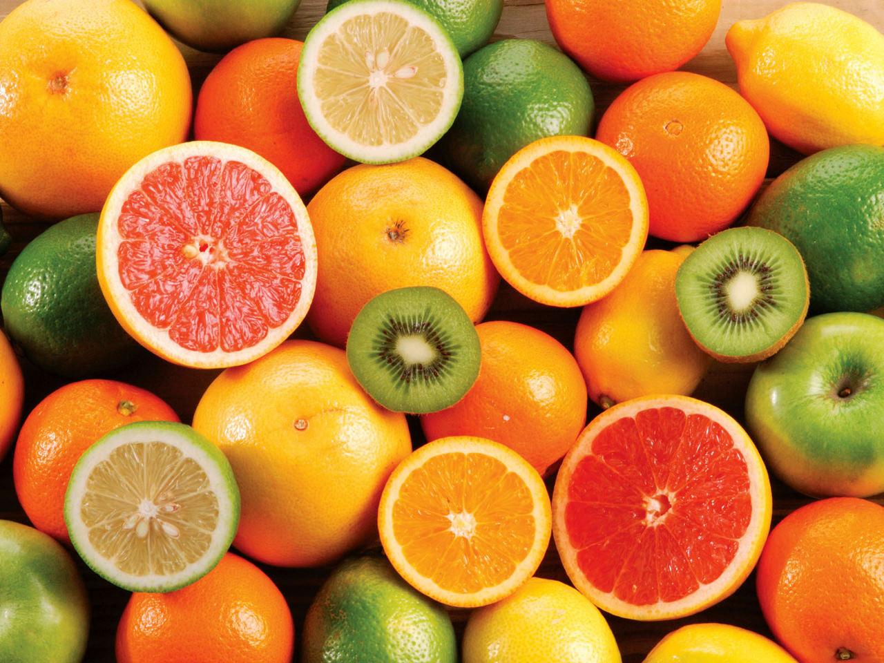 http://4.bp.blogspot.com/-lC_Yz_vb5SY/UFzF8UyetrI/AAAAAAAAB8E/goBR8_ZaR7Y/s1600/Fruits-hd-wallpapers%20%20(42).jpg