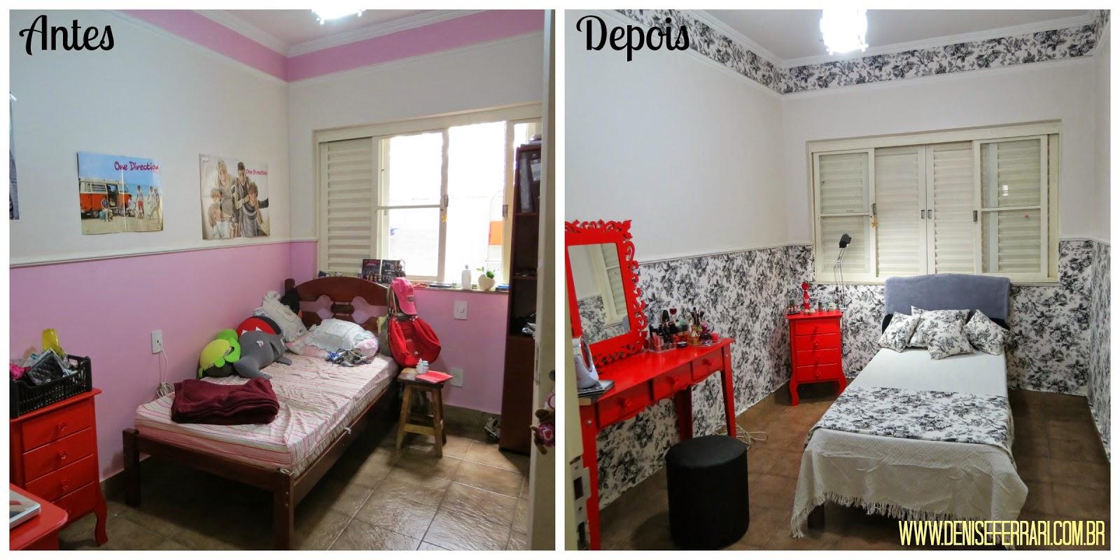 decoracao de apartamentos pequenos gastando pouco:Bom nem sei por  #B71514 1600x800 Banheiro Apartamento Alugado