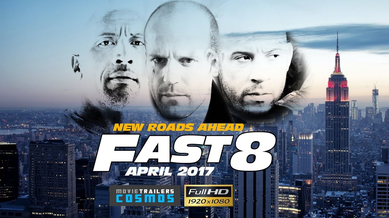 Tag Download Film Fast And Furious 8 Sub Indo Bluray