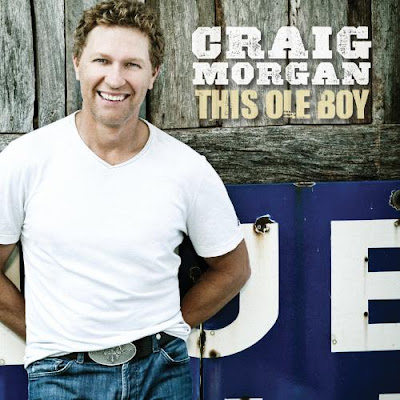 Photo Craig Morgan - This Ole Boy Picture & Image