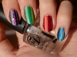 stripes-day-12-of-31-day-challenge-rainbow-freehand-nail-art