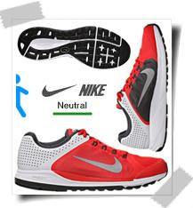 NikeZoomAirElite6.N.M