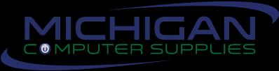 Michigan Computer Supplies