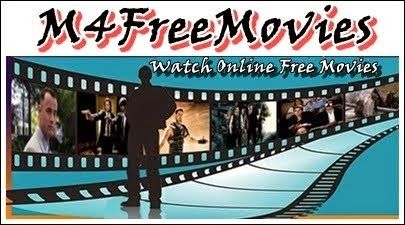 Watch Online Free Movies