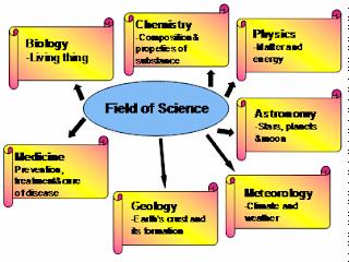 Nota Sains Tingkatan 1 Pmr Dalam Bahasa Melayu | Cerita Dewasa 17+