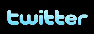 follow me @