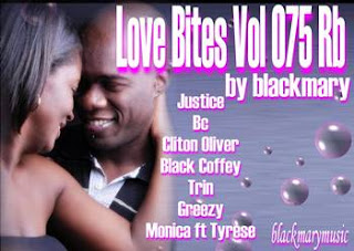 Love Bites Vol 075 Rb [blackmary]24072013
