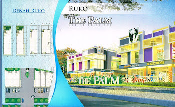 THE PALM RESIDENCE
