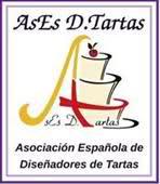 AsEs D.Tartas Delegación del país vasco