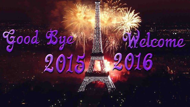 Good-Bye-2015-welcome-2016-pics-images-wallpaper