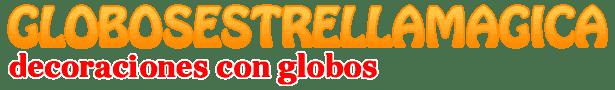 GLOBOSESTRELLAMAGICA