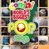 Combi Hits All The Right Notes In Combi World's Biggest Pop Song
