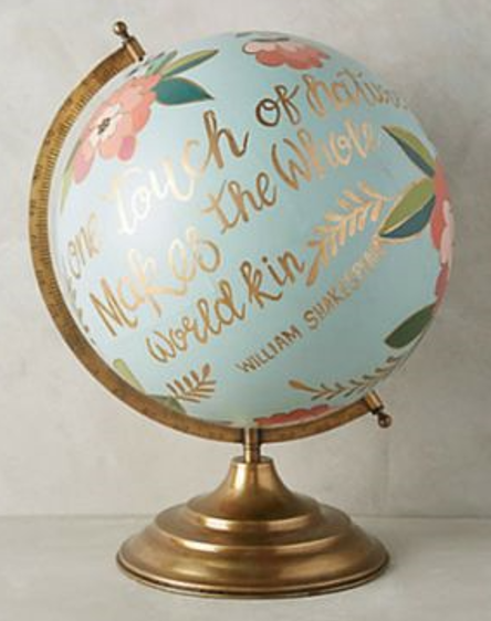 http://www.anthropologie.com/anthro/product/33207911.jsp?cm_vc=SEARCH_RESULTS&cm_mmc=LS-_-Affiliates-_-QFGLnEolOWg-_-1&utm_medium=QFGLnEolOWg&utm_source=AFFILIATES&utm_content=QFGLnEolOWg&siteID=QFGLnEolOWg-9pWEKoD4a8yEGrQZs9NgDg#/