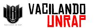 Vacilando Un Rap.cl — Discos, rap, instrumentales