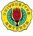 Universitas Mataram