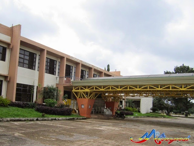 guimaras capitol, guimaras provincial capitol, what to do in guimaras, guimaras tourist attractions, guimars tourist spots