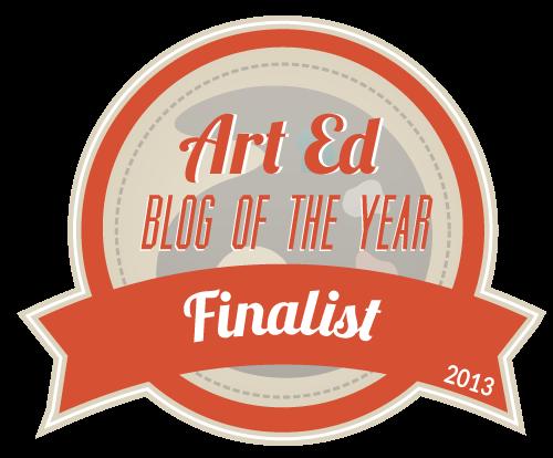 2013 - Finalist