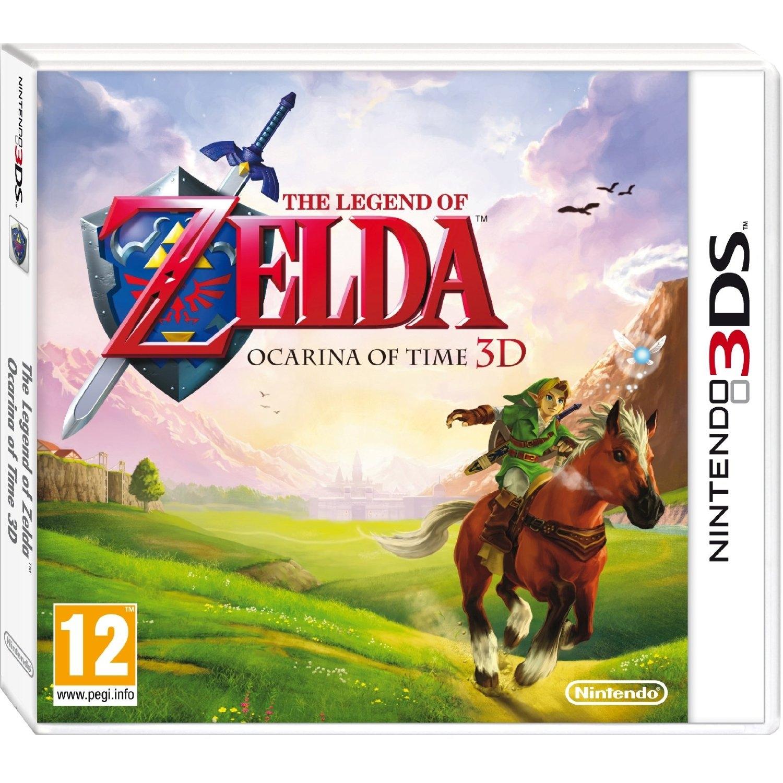 http://4.bp.blogspot.com/-lCpGZ609lnE/UDLF1sZ3jdI/AAAAAAAAAVY/RvQlYxo5c8U/s1600/The+Legend+Of+Zelda+Ocarina+of+Time+3D+Nintendo+3DS+Capa.jpg