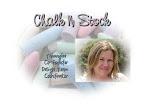 Chalk & Stock