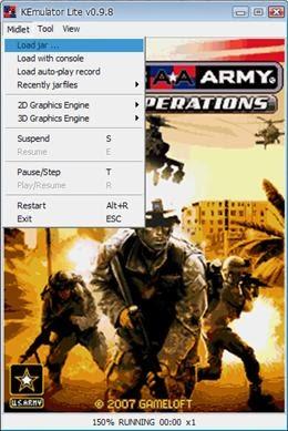 trên máy tính PC mien phi khong keylog game avatar mobi army kpah
