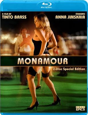 18+ Monamour 2006 BluRay 720p Free Download