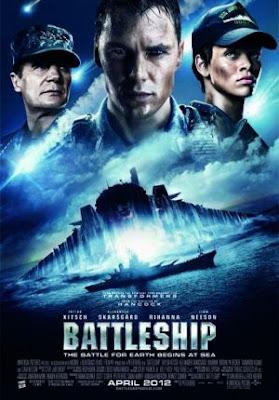 Download Film Battleship Full Movie
