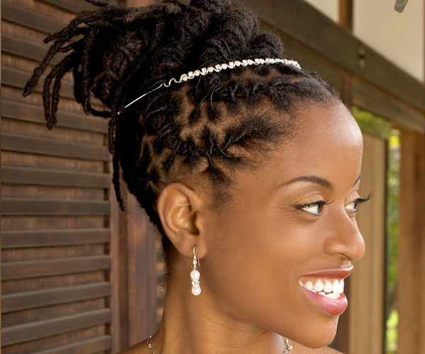 codemilabe: BEAUTIFUL AFRICAN HAIR STYLES