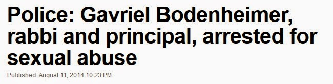http://westchester.news12.com/news/police-gavriel-bodenheimer-rabbi-and-principal-arrested-for-sexual-abuse-1.9033511