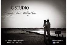 "Para Tus Fotos ""G Studio"""