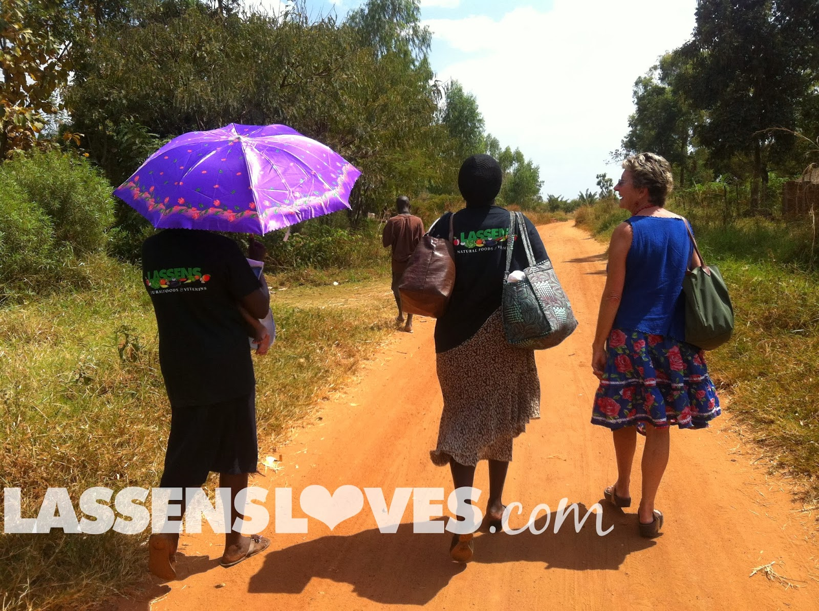 lassensloves.com, Lassen's, Beads+of+Hope, Women+of+Peace, Gulu+Uganda, thrive+gulu