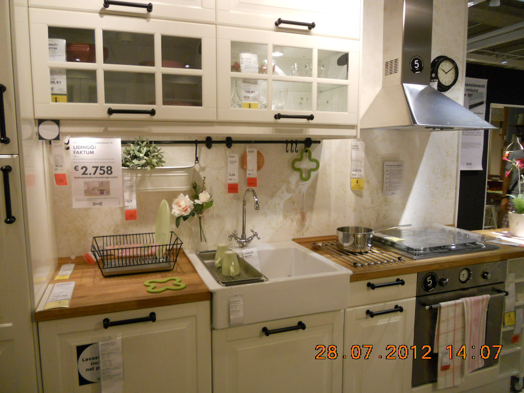 Mini cucine ikea ~ avienix.com for .