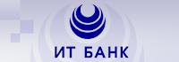 Интернациональный Торговый Банк