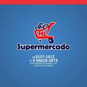 HL Supermercado