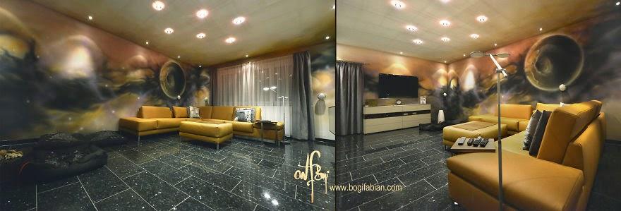 amazing-interior-design-5